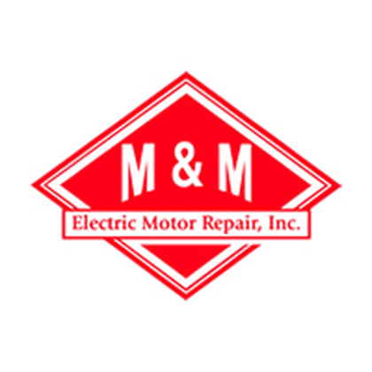 electric motor repair frederick md m m electric motor
